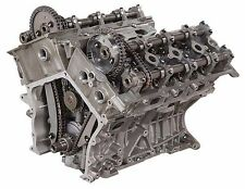 03-05 Dodge Neon New Reman Long Block Engine Assembly 2.0L Mopar Factory Oem
