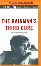 The Rainman's Third Cure: An Irregular Education (MP3)