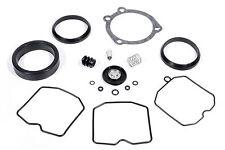 Carburatore Kit Guarnizioni Keihin CV revisione guarnizioni per Harley Davidson