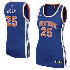 meet 6345e 35b55 Derrick Rose NBA Fan Jerseys for sale | eBay