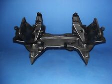 88-91 CORVETTE C4 L98 ENGINE CRADLE K FRAME 10080751