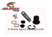 AVANT Kit réparation Maître cylindre KTM 125 200 250 450 520 525 2000-2004