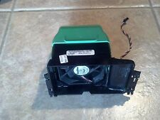 Dell Dimension 4500 4550 8200 8250 8300 2X585 3N170 2F084 0P020 7G707 TESTED