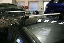 Neu! Dachträger-Grundträger Mazda 5 CW Modell