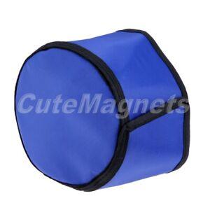 Hand-held X-ray Machine Lead Cap Radiation Shield Hat X-Ray Protection 0.35mmpb