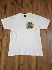 02292c1b Short Sleeve Graphic Tee Regular BAPE L T-Shirts for Men for sale | eBay