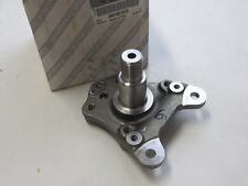 51857072 New Original Fiat 500 Abarth Steering Knuckle Right Rear Axle