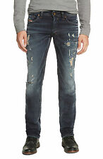 DIESEL SAFADO 0844T JEANS W32 L32 100% AUTHENTIC