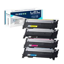 Toner per Samsung SL-C430 CLT-404S CLT-K404S CLT-C404S CLT-M404S CLT-Y404S