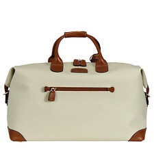 Bric's Firenze travel bag 55 cm (creme)