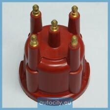 EC Parts 13-1226 Distributor Cap/Tete d'allumeur/Stroomverdelerkap