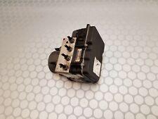 Citroen C4 Picasso 1.6 HDI Abs Pump 9660934580