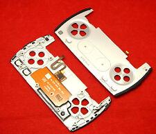 Original Sony Ericsson Xperia Play r800i schiebemechanik Carcasa Tapa marco