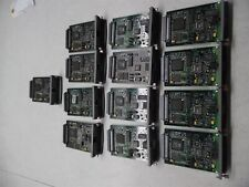 Lot of 13 Hp JetDirect 600n Printer Cards