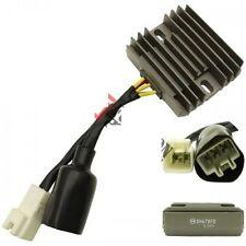Regulator Rectifier Voltage for Honda CBR1000RR Fireblade 04-10 CBR600RR 07-12