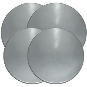 Range Kleen 550 Stainless Steel Round Burner NO SIZE, Original version