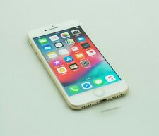 Apple iPhone 7 - 128GB Gold (Unlocked) Smartphone A+ Pristine Condition