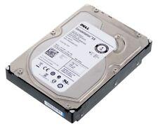 Dell 0740YX 1TB 6G SAS 7.2k k 64MB 3.5''