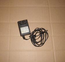 Original Netzteil APD Model WA-18G12G