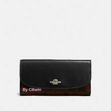 e5bd783d Coach Women's Wallets for sale | eBay