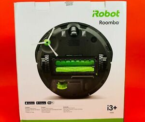 New Roomba 981 Robot Vacuum WIFI Connected Mapping works with Alexa