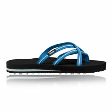 91b685837e89d3 Teva Sandals   Beach Shoes for Women for sale