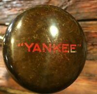 """North Brothers """"Yankee""""  2100 10"""" Hand Brace   Excellent Condition"""
