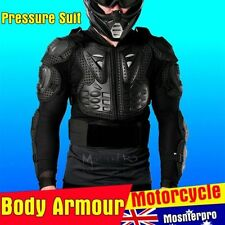 Unbranded Motorcycle Body Armour & Protectors