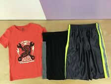 Boy's Clothing Lot of 3 Size XL (16/18)