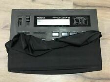 Synth Dust Cover for Roland R8