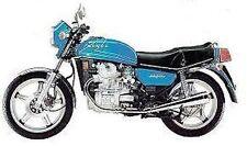 Ricambi Viper per moto Honda