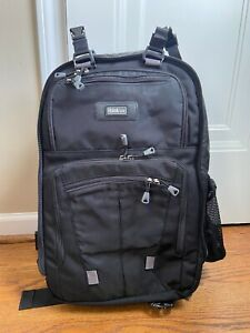 Think Tank PhotoShape Shifter 15 V2.0 Backpack EXCELLENT Condition
