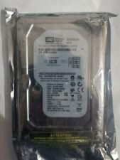 "WD 320Gb IDE/PATA HDD Desktop 3.5"" Hard Disk Drive"