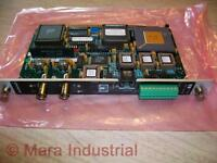 Unico 320149 UNICO 4000 CONTROL BOARD 320-149