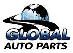 Global Auto Parts in Stockton CA