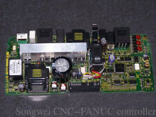 FANUC original A16B-2101-0390 Power supply Board have 30 days warranty