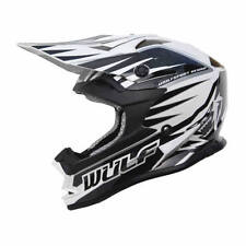 Wulfsport Not Rated Motorcycle Helmets