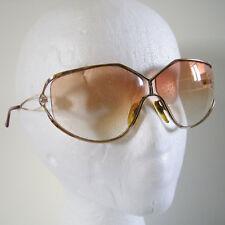 2c3bbbb99a46 Christian Dior 2345 48 Authentic Women Vintage Sunglasses Frame Austria NO  CASE