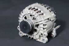 > VW Tiguan 5N 1,4TFSI Lichtmaschiene 140A VALEO Drehstromgenerator 03C903025D X