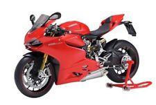 Tamiya 300014129 - 1 12 Ducati 1199 Panigale S