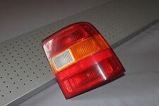 Opel Vectra Heckleuchte Rücklicht rechts 12870748