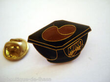 PINS POT MIKO GLACE CREME GLACEES