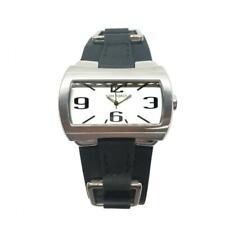 Reloj Time Force TF3167L Blanco Mujer pvp 89€