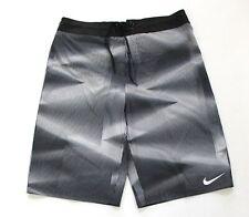 432324a124c9 Traje de Baño Blanco Nike para De hombre | eBay