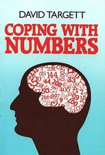 Coping with Numbers By David Targett. 9780631141235