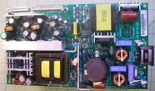 LG 32LX1D TV Repair Kit, Capacitors Only, Not the Entire Board