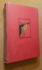 The Manatee by Nancy Bruff (1945, Hardcover) 1945 Printing