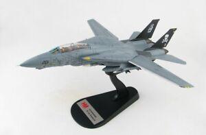 HA5229 1/72 Grumman F-14A Tomcat 160408 , VF-84, Uss Theodore Roosevelt, Puede