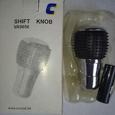 CONRAD M5 SHIFT KNOB VA9056 SCHALTKNOPF Kfz-Schalthebelknopf Version 06/1999