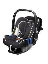 Mercedes-Benz Kindersitz BABY-SAFE plus II  mit AKSE von 0 - 13kg - ECE